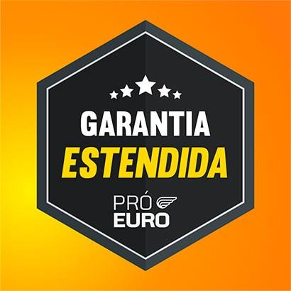 Pro Euro Garantia Estendida