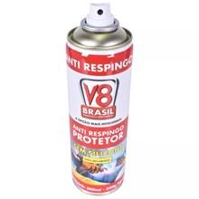 Anti respingo de solda - v8 brasil - 200ml