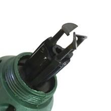 Descascadora/desencapadora eletrica fios de cobre/aluminio df-32 fio 0,35-3,2mm comprimento 2,50mm