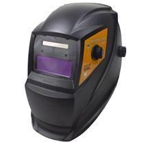 Máscara de solda automática com regulagem única pró euro