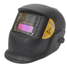 Mascara solda automatica profissional euro ultra speed sr - pro euro