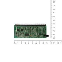 Placa de circuito impresso pcb pwm para maquina de solda mma 160 pro euro