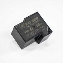 Rele tn90-1-as-024vdc 30a pro euro