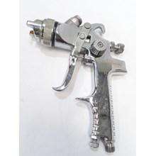 Usado - pistola de pintura gravidade hvlp 10 v8 brasil